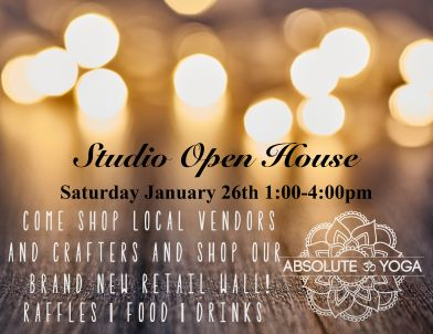 Studio Open House 2018.jpg