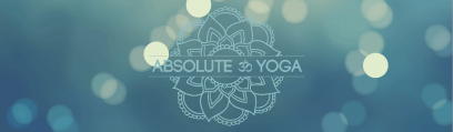 Absolute Yoga Banner.png