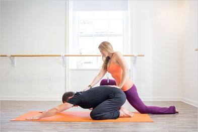 yoga-private-6828-600x400.jpg